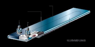 ultima_strip_diagram